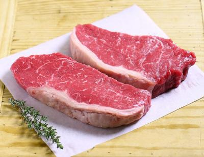Sirloin (Potongan Steak)